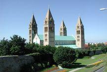 Basilica, Cathedral, Church, Chapel