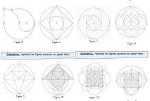 géométrie mesures cm2