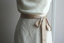 paety dress
