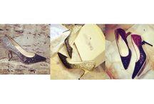 scarpepiccoledimensioni