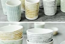 handmade design