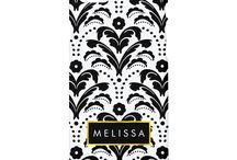 Damask iPhone 7 Cases / Our collection of Damask iPhone 7 cases.  All are also available on other iPhone and smart phone models.