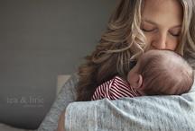baby photographs i love