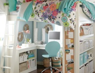 Kid's Room / by Brittney Murray