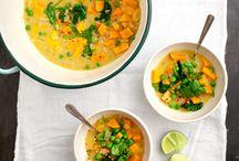 //Love those Soups//