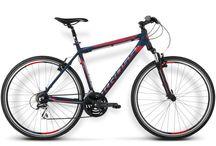 Bikes, hybrides, atb, mtb