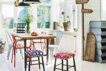 Kitchen / beautiful kitchens