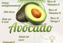 propieta avocado