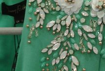 my jewel embellishments inspired