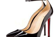 Knock Off Designer Shoe Replicas