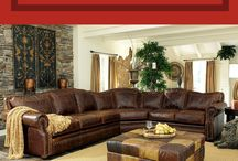 Leather Sectional Sofas / leather sectional sofas leather sectional sofas ideas