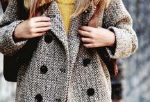 Enfants / Children fashion... / by Christina Lindgren
