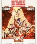 SİYAH PANTER – DUEL AT DİABLO (1966) TÜRKÇE DUBLAJ