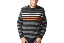 Men's Sweaters / Sweaters / Pullovers