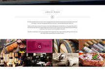 Pàginas WEB