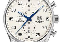Watch (Relógios)