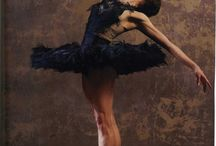 Dance & Ballet / Dance & Ballet / by Carolee Groux