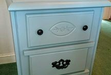 PastelcottageShop / Look at this on eBay  http://www.ebay.co.uk/itm/131972241803