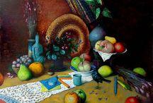 Stories Collection by Ghenadie Sontu / www.ghenadiesontu.com