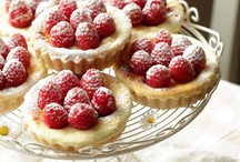 Bake-spiration