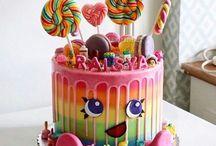 cake986