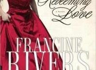Books Worth Reading / by Leonor Cruz-Medina
