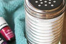 αποσμητικο για χαλιά deodorizer for carpets