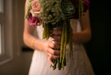 BUQUÊS / Buquês, bouquets
