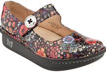 Shoes for Nurse / Best Shoes for Nurse