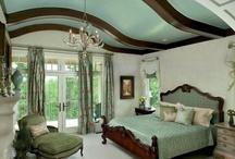 Home decor I like.  / by Tracey Johnson