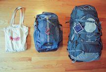 backpacker friendly
