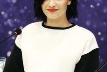 Queen Demi ♡