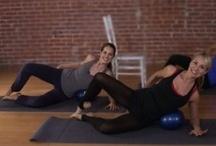 Egészség & Fitness