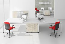 BUSY workingstation furnituires / Workingstation furnitures