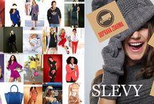 Oblečení a móda