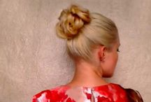 Style / by Karina Pilch