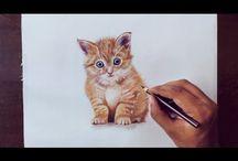rajzolj