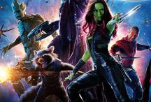 Guardians of the Galaxy (2014) / Watch Guardians of the Galaxy Full Big Movie Free Streaming