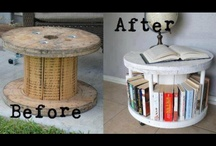 Reuse ideas