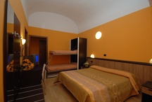 Hotel Rio Finale Ligure - Le camere - Rooms - Zimmer / #finaleligure Le camere dell'Hotel Rio Rooms at Hotel Rio Die Zimmer im Hotel Rio
