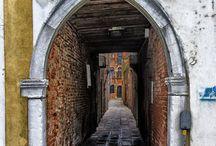 Venise à visiter