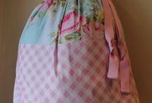 Alli's Originals Gifts / Hand made giftware and textiles by Alli's Originals  These items are all available for sale at www.allisoriginals.com