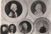 Henrik Dons 1760