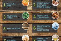 Υγεία και ζωή
