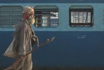India Jan 2016