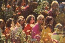 garden of euphoria