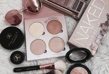 Makeup/makeuplooks