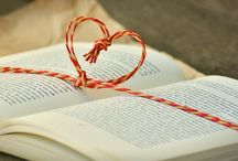 For BookLovers