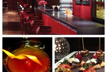 Drinks Galore  / by Four Seasons Hotel London at Park Lane