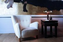 House- meubels